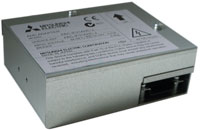 Mitsubishi Electric PAC-IF01AHC-J